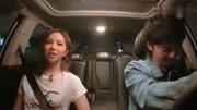 華晨宇原來這么有實力,震驚韓星的男歌手