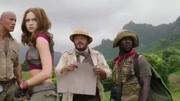 熊出沒之叢林總動員動畫視頻剪輯