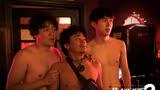 """毛毛講電影:爆笑王寶強劉昊然""""基情""""偵探喜劇《唐人街探案2》"""