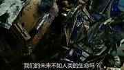 變形恐龍 · 五代龍守護者系列 · 霸王龍