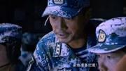 《红海行动》里中国军舰瞬间秒杀来袭火箭弹,现实中真的存在吗?