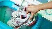 鞠婧祎再聊飞鞋的感觉是怎么样的?