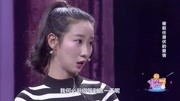 T-ara 智妍 & 孝敏 臺北演唱會