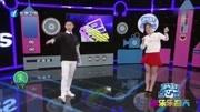 娱乐乐翻天之邓超精湛演技刻画经典角色 翟天临想成为表演艺术家