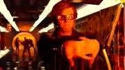 《X戰警》中勉強能和滅霸一戰的三人都是誰?結果讓你意想不到