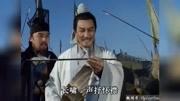 6位老艺术家现场配音《三国演义》,?#24187;?#25226;人带入风云叱咤的氛围
