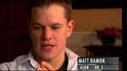 谍影重重2-1 Jason Bourne
