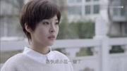 江城警事:富家女追求小片警,女科長在一旁吃醋