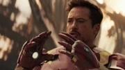 復仇者聯盟無限戰爭被預告騙了幻視的寶石是他奪走的