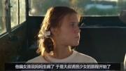 伦理网站_一部让你大饱眼福的伦理电影,限16岁以上观看,堪称经典