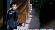 特邀情感觀察姜思達,發布狗十三觀后感,與父親來了場特殊交談!