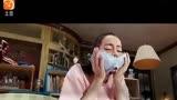 迪麗熱巴的新電影《傲嬌與偏見》笑點大集合!
