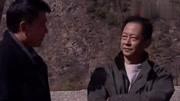 天道芮小丹來劉冰這里買下了丁元英賣掉的唱片