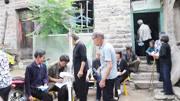 黑龍江省養老金要漲了!65歲以上的老人都會受益,趕快告訴父母