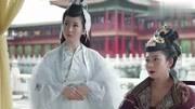 現代女子穿越到古代,竟然用現代理念給皇妃設計禮服!