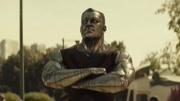 海贼王:萨博糟蹋了烧烧果实?艾斯最强五招,只会一个?火拳炸裂