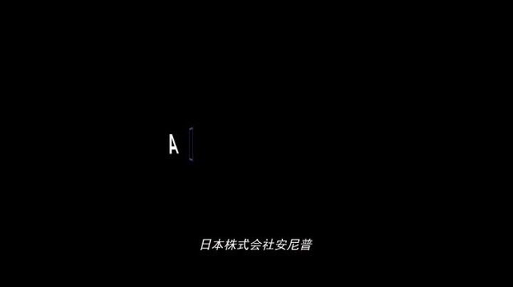 任嘉仁琵琶行歌曲简谱