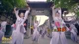 《幸福馬上來》重慶首映禮原創《馬上來重慶》