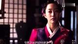 [哆啦A夢微笑]李準基-愛情上上簽#全慧彬# http://www.bilibi