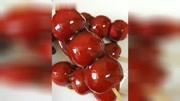 冰糖葫芦的做法冰糖葫芦的制作方法