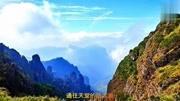 迷你世界#206教你做通往天堂懸空天梯!