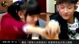 是 《家有兒女》叛逆的劉星,憑一部《余罪》成功轉型成為年度人氣演員