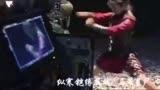 《武動乾坤》超長片花 楊洋張天愛霸氣登場
