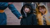 【黃致列&李亦航】混剪黃二哥mv,爸爸去哪兒,快樂大本營《初次見到你的那天》