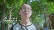 2011高考712分上清华大学,刚到衡水中学时她真的无比的失望
