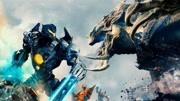 面面Roblox環太平洋雷霆再起!狂暴巨獸登場!秒殺危險流浪者機甲