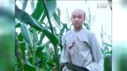 小本解說我的世界求生之路 沼澤激戰4種植園