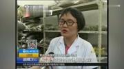 05《中藥學》中藥材的儲存、中藥的炮制:含義、目的