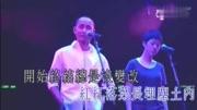 小沈龙戴紧箍咒演唱《一生所爱?#20998;?#25964;经典,真有才