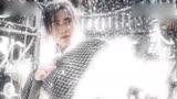 《武動乾坤》楊洋首個預告片發布,6000萬的特效吊打《斗破蒼