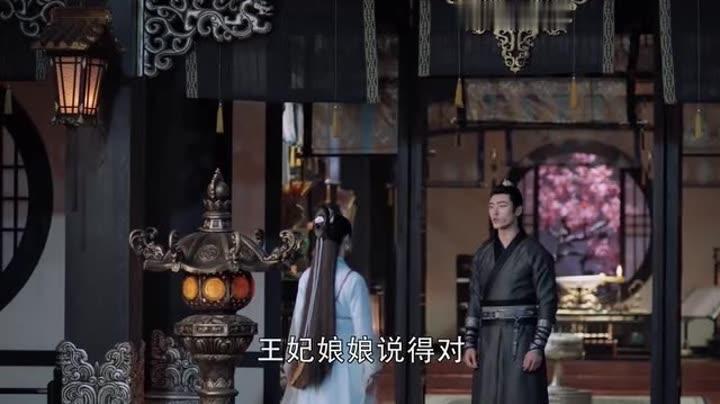 徐鹤宁徒弟 李净