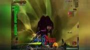 三區鳳凰之神《Lordaeron》公會開荒H基爾加丹視頻!