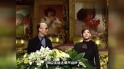 鄭少秋謝賢任達華等明星86年同臺表演節目,秋官年輕時簡直帥炸