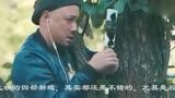 《印囧》確定沒有他,包貝爾:國慶節徐崢黃渤別上電影,給口飯吃