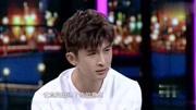 张云龙:很珍惜当初的努力,这也是一种磨炼