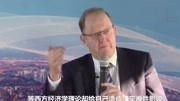 外国人:你们中国强大了,会侵略别人吗马云回答让他惭愧!