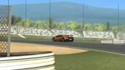 真實賽車3無輔助 世紀牛戴托納狂飆
