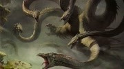 比《山海經》還要奇幻的一本書,里面的世界那才叫光怪陸離! #山海經 #神話