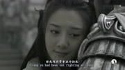 袁天罡给李世民举荐一人,李嫌丑给杀了,200年其后人挖了他的坟