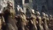 《霍比特人》五軍之戰——官方預告片(高清)