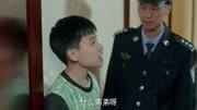 《小别离》剧透:TFboys现身校园引疯狂