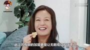 紀念蘇有朋趙薇12年后合作溫馨劇集回憶mv