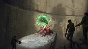 《鬼吹灯之云南虫谷》第二集-痋蟒水晶棺