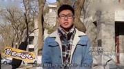 初三学生被清华大学预录取 学霸的世界凡人看不懂