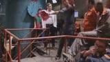 《战狼2》电影纪录片 揭秘战狼2不为人知的幕后拍摄难度
