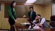 这部影片你没看过,大半个香港大咖都来了!搞笑经典!